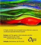 Casaretto2013
