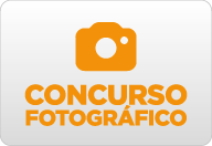 WPUFPEL-PORTAL-Banner-Retina-192x132px-ConcursoFotografico