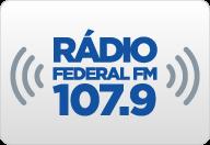 WPUFPEL-PORTAL-Banner-Retina-192x132px-RadioFederalFM