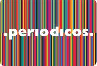 WPPORTALUFPEL-Banner-Retina-192x132px---Periodicos-CAPES