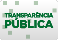 WPUFPEL-PORTAL-Banner-Retina-192x132px-TransparenciaPublica