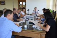 comissão convênio ufpe-he 002