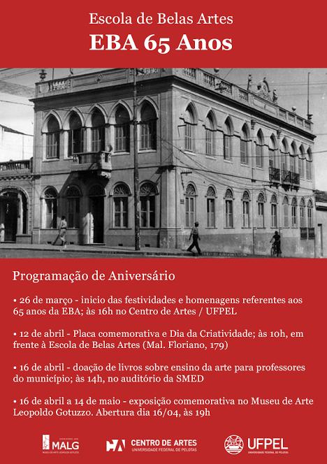 EBA_65anos