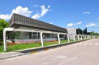 biblioteca ccl