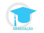 graduacao (152x114)
