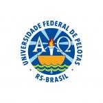 Escudo Colorido UFPEL_10042014 (150x150)