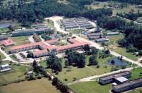 campus-capao-do-leao
