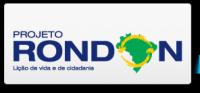 logo Rondon