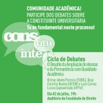 Facebook (504x504px)_Ciclo de Debates Constituinte (02JUL)-FLAT (1)