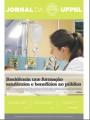 Jornal UFPel #40 JUN 2014 (WEB)