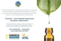 Convite Aula Inaugural 2-9-2014 (2)