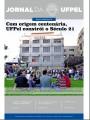 Jornal UFPel #41 JUL 2014 - EC (WEB)