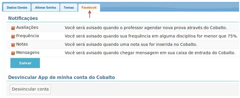 cobaltoapp3