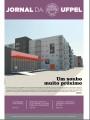 Jornal UFPel #42 AGOeSET 2014 - (WEB)