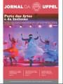 Jornal UFPel #43 DEZ 2014 - (WEB)-1