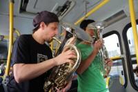 Festival-Sesc-de-Musica-2013-Festival-no-Onibus-2013-Foto-Yessica-Lopes