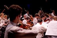 Festival-Sesc-de-Musica-2013-abertura-musicos_foto-de-Camila-Hein