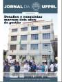 Jornal UFPel #44 MAR 2015 - (WEB)-1
