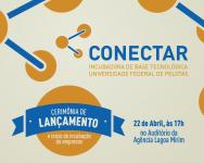 ConectarFace-Flat (Lançamento)