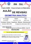 Aulao_revisao_geometria2