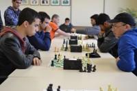jogos_xadrez