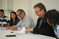 Assinatura contrato Hospital Escola - 12.11 (Fotos Luiza Meirelles) (11)
