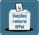 Eleições UFPel - identidade