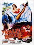 Moulin_Rouge_film
