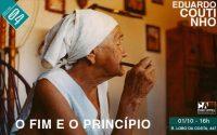 eduardo_coutinho