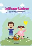 capa_sem_lactose