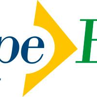 logotipo do exame Celpe-Bras