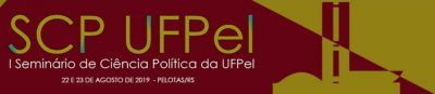 banner do evento, com nome e data