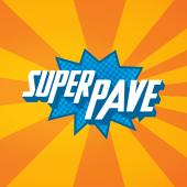 logo do PAVE